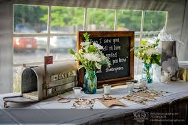 Wedding Gift Table Decorations Sign And Ideas Wedding Gift Table Decoration Ideas Images Home Design Fantastical 9