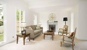 living edge furniture rental. Contact Living Edge Furniture Rental To Find Out How We Can Assist You. E