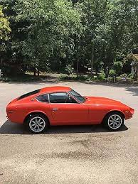 similiar lemans w staggered wheels keywords 72 lemans wiring diagram wiring diagrams and engine schematic