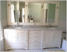 Iceberg Bathroom Vanities Rta Cabinets Awesome Collection Rta