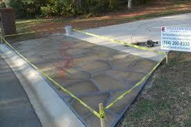 Decorative Concrete Overlay Concrete Overlay Pool Decks Greenville Sc Unique Concrete