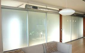 half glass interior door astounding styles in glass panel interior doors bathroom half single swing door