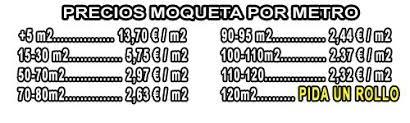 Amazones Moqueta Por MetrosComprar Moqueta Por Metros