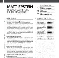 Essay Writing Guide How To Write A Good Essay Word Mart Digital