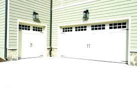 open garage door with broken spring manually open garage door open garage door with broken spring