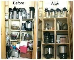 pantry closet organizer full size of pantry closet organizer systems cabinet storage ideas home depot kitchen