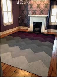 carpet tiles inseltage carpet tiles luxury best way to clean flor carpet tiles