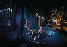 mcdonald s loving bangkok night cannes lions international mcdonald s loving bangkok night 1