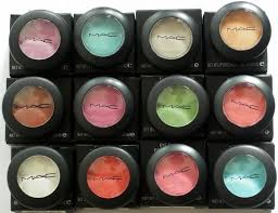 amidst amazon s down on counterfeits posted on their site it is but important for consumers fake mac make up