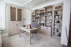custom made office desks. Superb Custom Made Office Desks Sydney Attractive Home Design