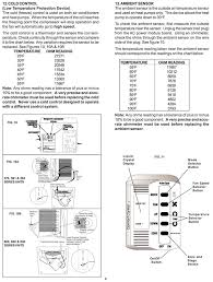 duo therm rv air conditioner wiring diagram duo air conditioner wiring diagram troubleshooting images home air on duo therm rv air conditioner wiring diagram