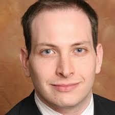Phil Kerpen: It's time to rein in the regulators | Editorial |  herald-review.com