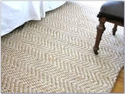 ikea jute rug 5x7 sisal rug rugs