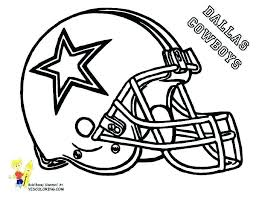 Denver Broncos Football Coloring Pages Awesome Nfl Coloring Pages