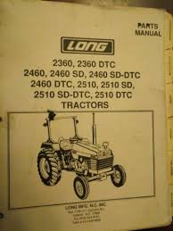long tractor parts on shoppinder long tractor parts manual