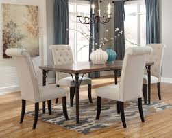 bedroomexciting small dining tables mariposa valley farm. Buy Ashley Furniture Tripton Rectangular Dining Room Table Set Chairs Bedroomexciting Small Tables Mariposa Valley Farm C