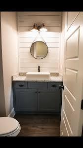 bathroom remodel floor plans. 17+ Basement Bathroom Ideas On A Budget Tags : Small Floor Plans, Remodel Plans P