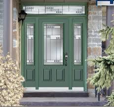 [Door Design] 11 Images Feng Shui West Door. Modern Feng Shui Front Door
