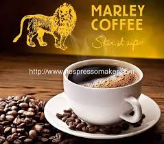 Marley Coffee Vending Machine New Marley Coffee Renews Partnership In Europe To Support LongTerm