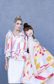 Northumbria University Fashion Design Reverse By Chawisa Ma Performance Product Design