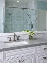 marble bathroom countertops marble bathroom white marble bathroom countertops maintenance