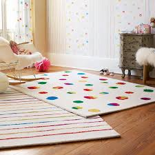 children 039 s rugs canada incredible why wool rugs are perfect for kids