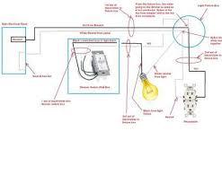 belimo thermostat wiring diagram practical quick to make sure your belimo thermostat wiring diagram nice belimo lmb24 wiring diagram simplified shapes belimo actuators wiring diagram