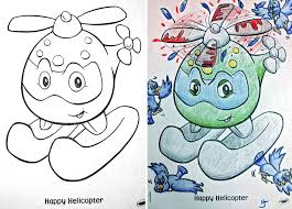 coloring books for toddlers.  Toddlers Funnychildrencoloringbookcorruptions26 For Coloring Books Toddlers