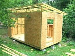 wooden storage building plans wooden storage shed plan simple wood shed ideas garden shed ideas about wooden storage building
