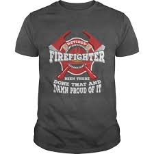 retired firefighter hoocheck retired firefighter t shirt gift
