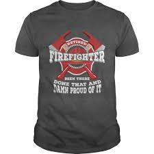 retired firefighter hoocheck retired firefighter t shirt gift