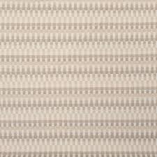 b4147 linen fabric e18 outdoor fabric indoor outdoor fabric outdoor performance