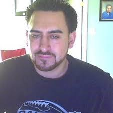 Fernando Zamudio (@Mexkobe24) / Twitter