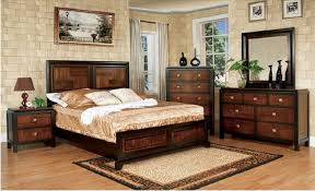 shelby 6 piece king bedroom set. 3 piece king bedroom set size 5 amazon duo tone acacia walnut queen kitchen dining shelby 6