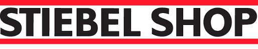 <b>Stiebel</b> Eltron <b>водонагреватели</b> купить | <b>Штибель</b> Эльтрон в ...