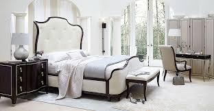 elegant contemporary furniture. Download Modern Classic Furniture Buybrinkhomes Elegant Contemporary F