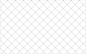 floor tile pattern design tool. basketweave pattern floor tile design tool
