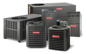 who makes goodman ac units. Contemporary Makes Goodman Air Conditioners And Who Makes Ac Units 4