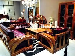 wooden sofa set designs wooden sofa design engaging teak wood furniture designs in modern teak wood wooden sofa set designs
