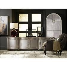 hooker furniture entertainment center. 1610-55490-mtl Hooker Furniture Arabella Home Entertainment Center