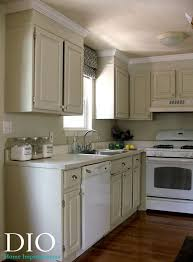 Kitchen Cabinet Makeover For Less Than 250, Kitchen Backsplash, Kitchen  Cabinets, Kitchen Design