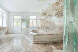 the interstone team of professionals handle every phase of your bathroom countertop and flooring remodeling project our convenient showroom location offers