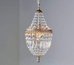 small chandelier for nursery small white chandelier for nursery uk