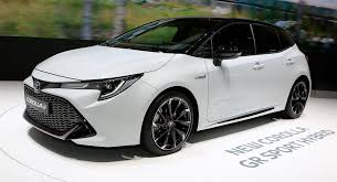 Check spelling or type a new query. Toyota Corolla Gr Sport And Corolla Trek Join The Model S European Family Carscoops