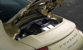 watch more like porsche flat 8 cylinder engine porsche flat 6 cylinder engine porsche wiring diagram