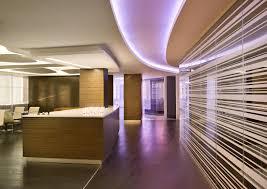 house lighting ideas. House Lighting Ideas