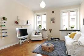living room decor ideas vintage lovely decorations impressive small teen bedroom decorating top sofa girl color stuff cool designs themes wall diy for rooms