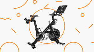Exercise Bike Comparison Chart Peloton The 2 000 Stationary Bike Changing At Home