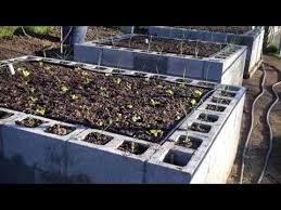 Small Picture 98 best NON wood raised beds images on Pinterest Gardening