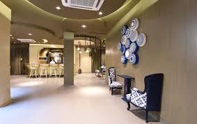 new office interior design. + New Office Interior Design
